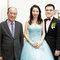 Wedding-photos-1020_704