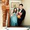 Wedding-photos-1020_707