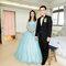 Wedding-photos-1020_712