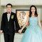Wedding-photos-1020_725