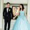 Wedding-photos-1020_726