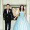 Wedding-photos-1020_727