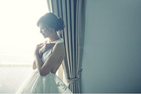 慈惠 Wedding