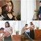 Pregnant-7-