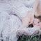 婚紗照_180723_0026