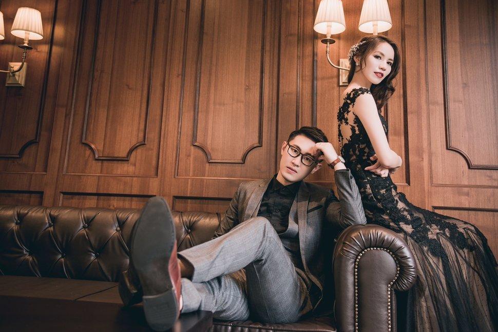 婚紗照_180723_0033 - 台北新娘秘書 Vickey 妙妙《結婚吧》