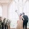婚紗照_180723_0017