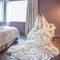 Casper & Steffie Wedding_00019