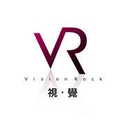 VR視覺!