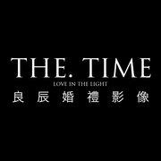 The.time 良辰婚禮影像