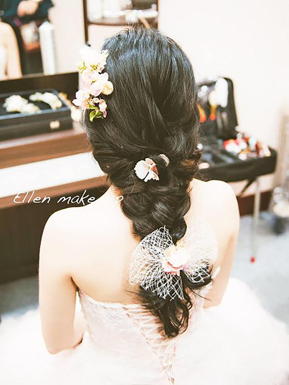 152937666082843500_auto_450x599 - Ellen wang stylist《結婚吧》