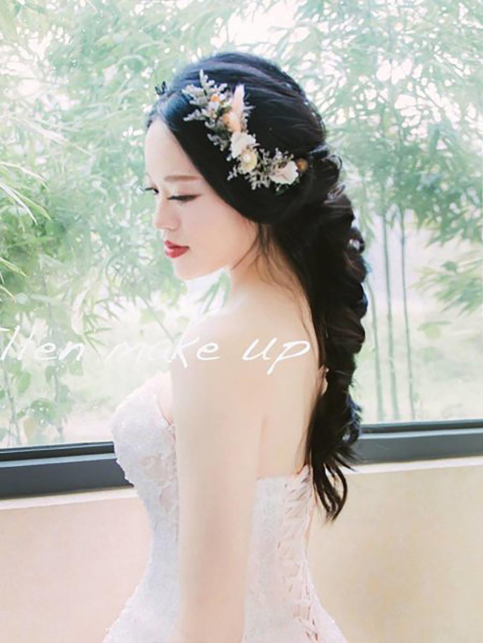 152937666137098400_auto_450x599 - Ellen wang stylist《結婚吧》