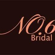 No.6 Bridal 手工婚紗工作室