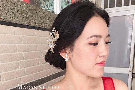 2018/9/30 宜儒文定