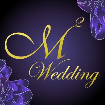 M2 wedding