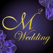 M2 wedding!