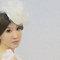 婚紗造型(編號:1998830)