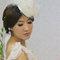 婚紗造型(編號:1998831)
