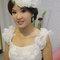 婚紗造型(編號:1998832)