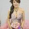 婚紗造型(編號:1998836)