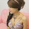 婚紗造型(編號:1998840)