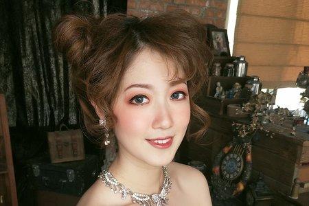 屏東新娘秘書