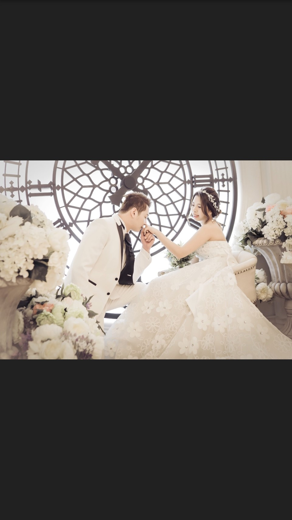 WH-為您好事韓風婚紗,極力推薦~為您好事韓風婚紗