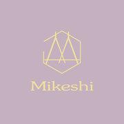 Mikeshi wedding 米娔詩手