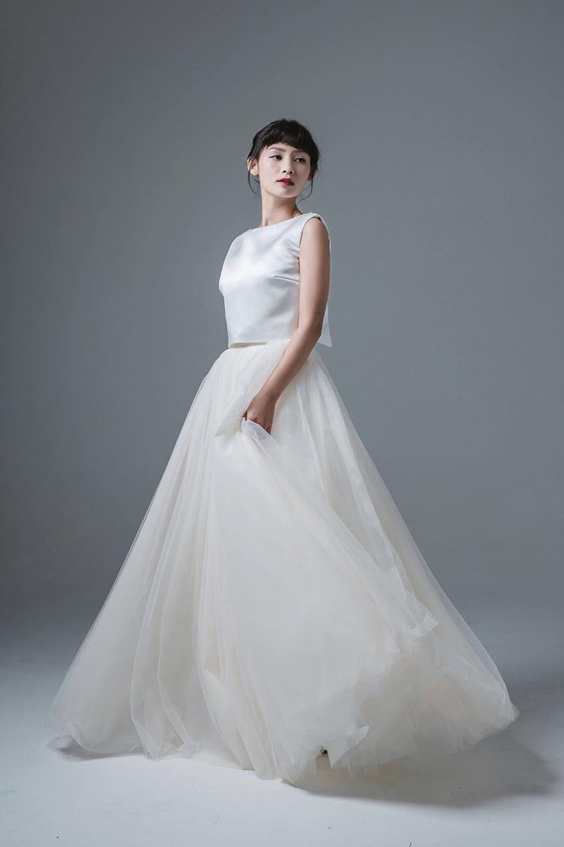 IMG_4297 - Mikeshi wedding 米娔詩手《結婚吧》