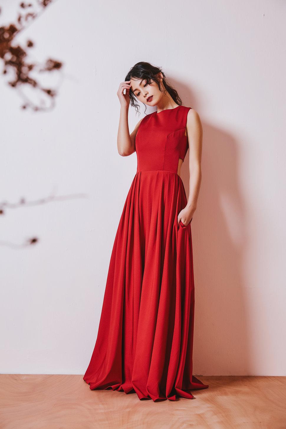 2019032718516 - Mikeshi wedding 米娔詩手《結婚吧》