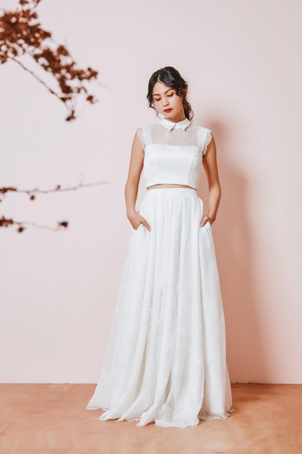 2019032718740 - Mikeshi wedding 米娔詩手《結婚吧》