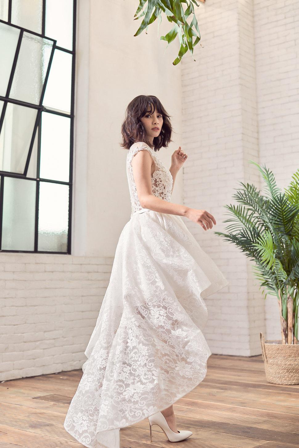 190731_0225 - Mikeshi wedding 米娔詩手《結婚吧》