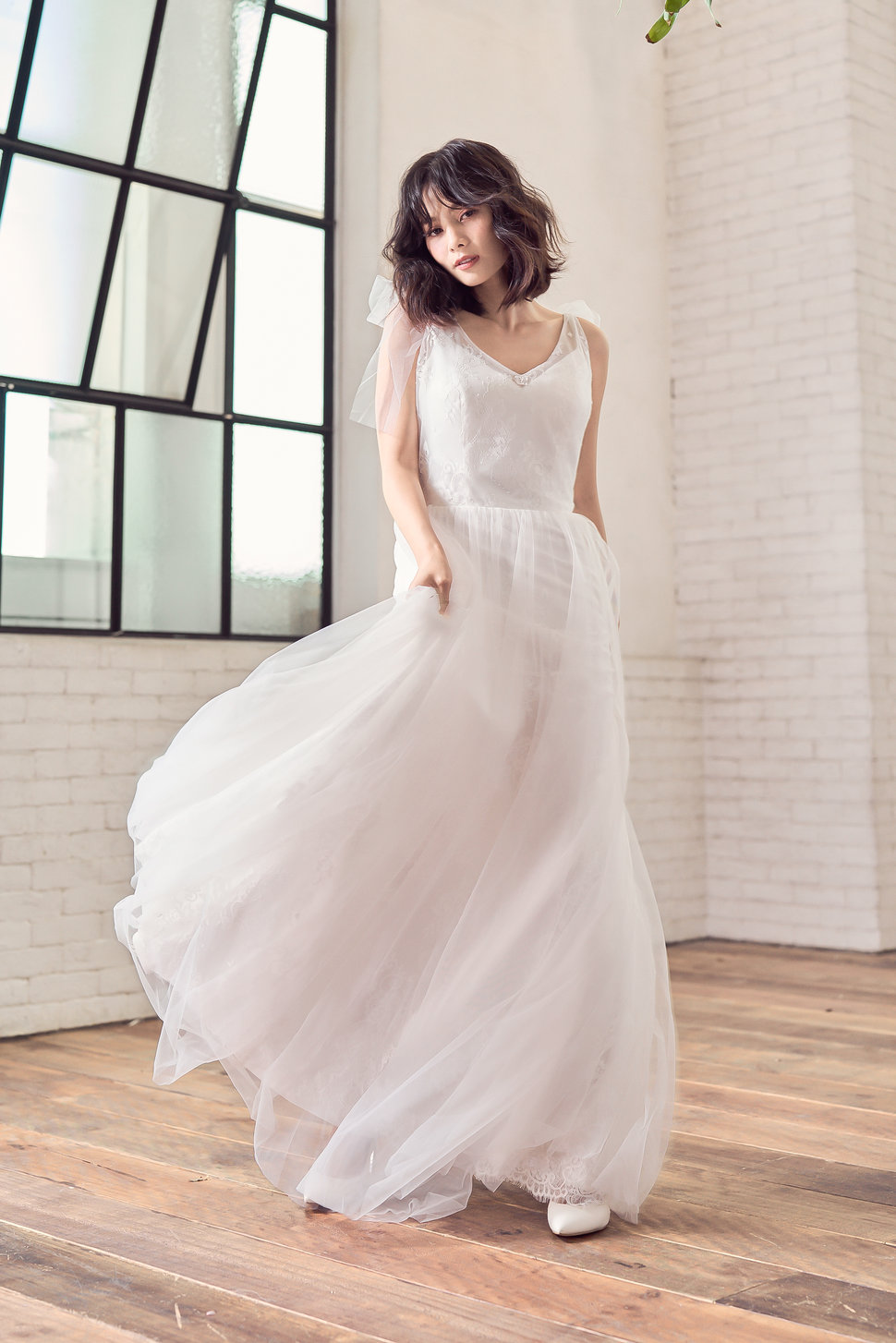 190731_0369 - Mikeshi wedding 米娔詩手《結婚吧》