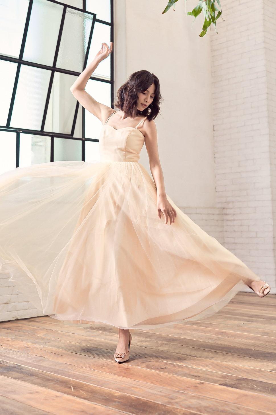 190731_0704 - Mikeshi wedding 米娔詩手《結婚吧》