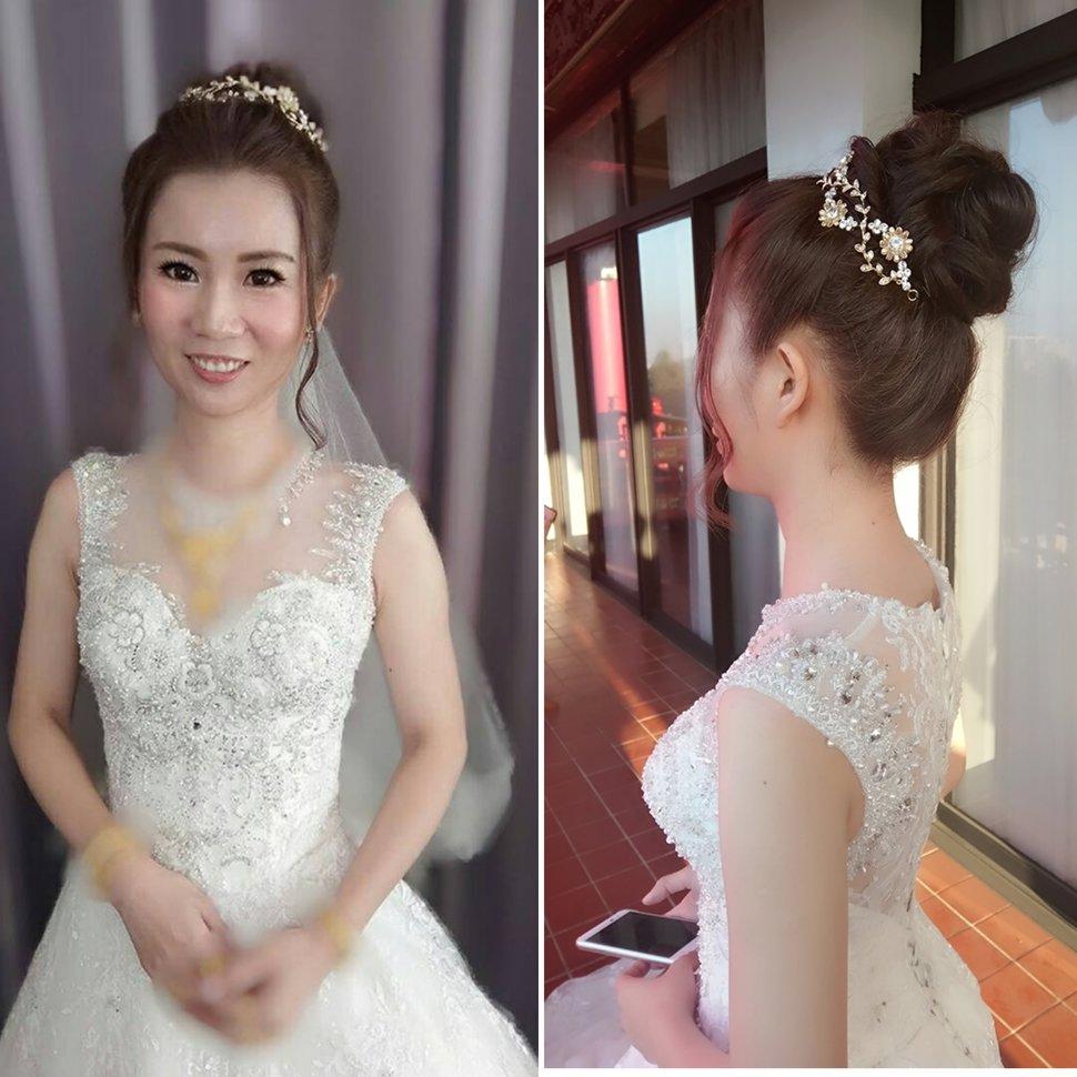 pt2018_12_19_22_09_53 - may beatuy 新娘秘書 整體造型《結婚吧》