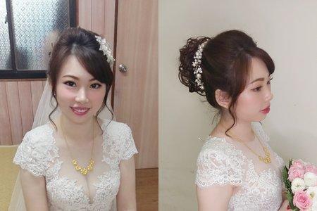 3月16 佩勳結婚宴