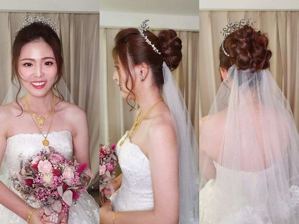 pt2019_07_09_16_26_22 - may beatuy 新娘秘書 整體造型《結婚吧》