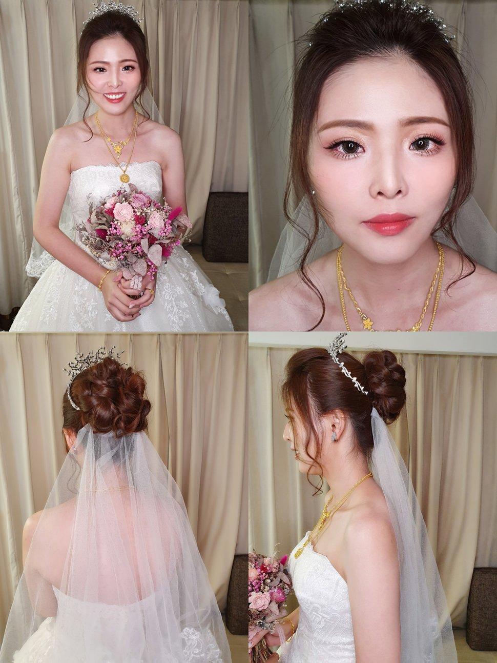 pt2019_07_09_16_29_05 - may beatuy 新娘秘書 整體造型《結婚吧》