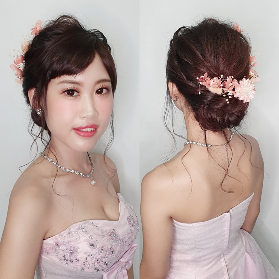 pt2019_08_15_17_08_58 - may beatuy 新娘秘書 整體造型《結婚吧》