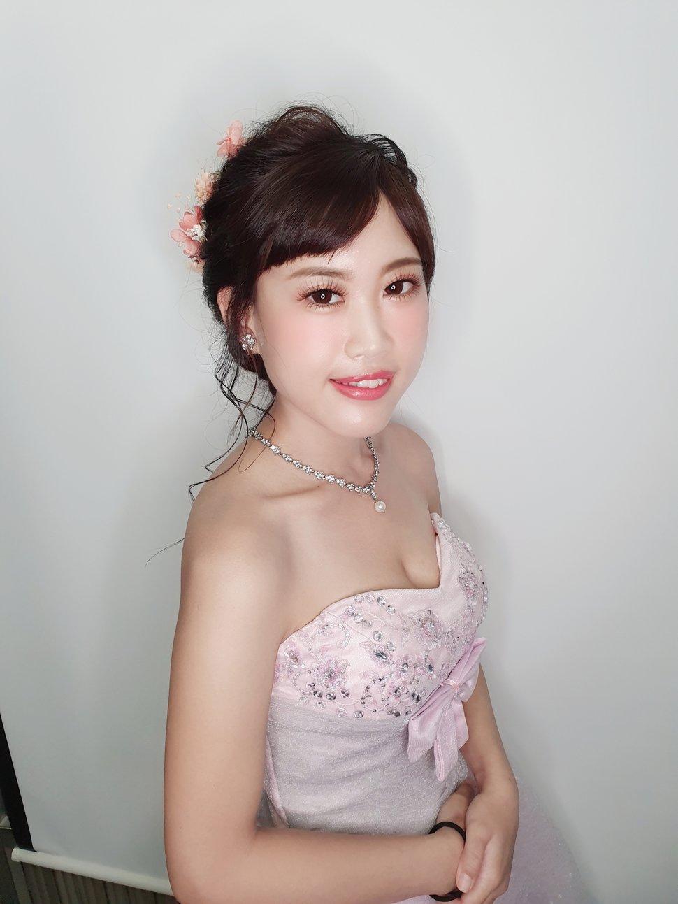 MAKEUP_20190815135820_save_mh1565853918146 - may beatuy 新娘秘書 整體造型《結婚吧》