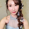 PrettyMakeup_2019952351430