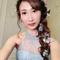PrettyMakeup_201995234341620