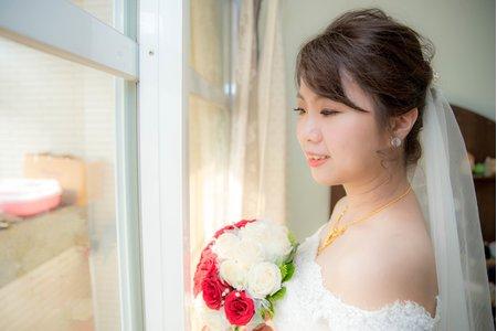 11/18高雄婚禮紀錄