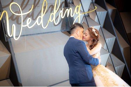 台東 婚禮紀錄