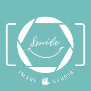 SMILE/思邁爾影像【婚錄。動態紀錄】!