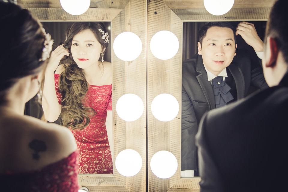 WH-為您好事韓風婚紗,WH為您好事婚攝心得