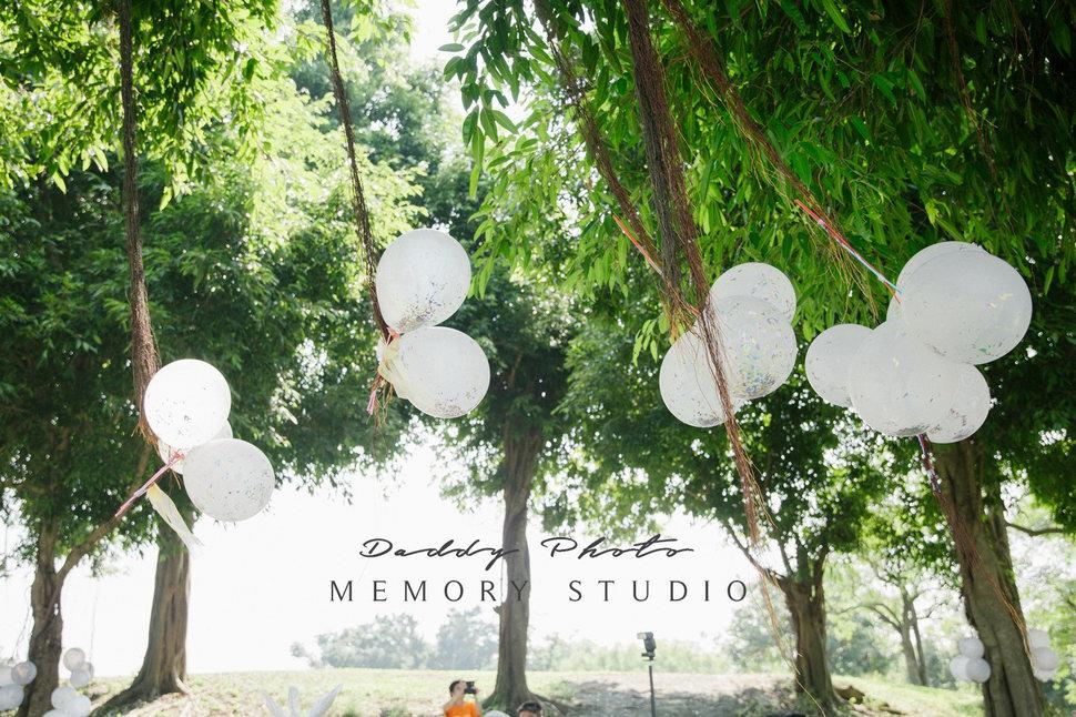 美式莊園婚禮攝影 - 台南婚禮攝影師-婚攝喆爸《結婚吧》
