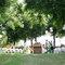 美式莊園婚禮攝影