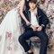 伊頓自助婚紗 (12)