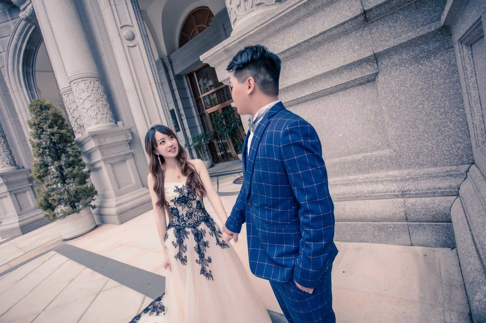 Wedding_Photo_2016_028 - 高雄新娘秘書-新秘Lily《結婚吧》